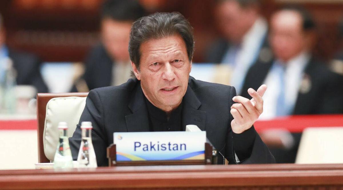पाकिस्तान की हिमाकत: चीन की मदद से चार भारतीयों को UN की आतंकी लिस्ट में करवाना चाहता है शामिल