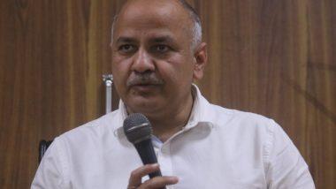 दिल्ली सरकार की वित्तीय व्यय समिति की हुई बैठक में तीन नए अस्पताल बनाए जाने की दी मंजूरी योजना