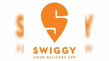फूड डिलिवरी कंपनी 'Swiggy' ने भारत में क्लाउड किचन में 175 करोड़ रुपये का किया निवेश