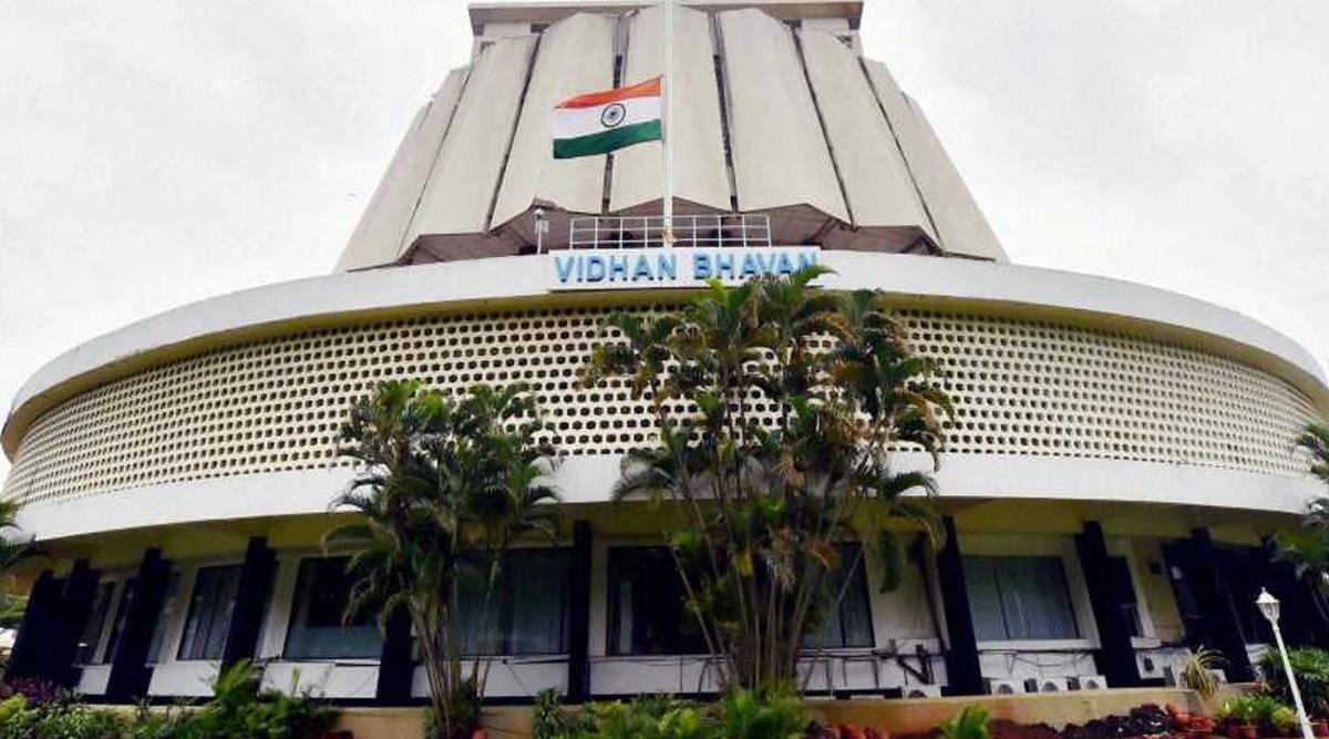 महाराष्ट्र सत्ता संघर्ष: कौन बनेगा प्रोटेम स्पीकर, रेस में हैं ये 3 विधायक