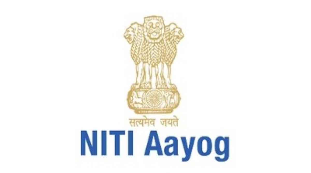 उत्तर प्रदेश: नीति आयोग ने की कुंभ प्रबंधन की तारीफ, 22 पन्नों की एक रिपोर्ट उदाहरण के तर्ज पर की गई पेशी