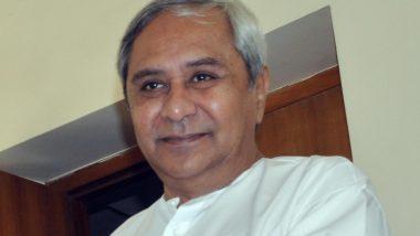 Odisha Govt Budget 2020-21: ओडिशा के वित्त मंत्री निरंजन पुजारी ने पेश किया डेढ लाख करोड़ रुपये का बजट