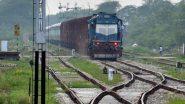 Cyclone Nisarg: मुंबई टर्मिनल से रवाना होने वाली 5 ट्रेनों को किया गया फिर से शेड्यूल, एक ट्रेन को किया गया डायवर्ट