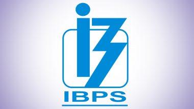 IBPS RRB Officers Mains Score Card 2019: आईबीपीएस ने ऑफिशियल वेबसाइट ibps.in पर जारी किए स्कोर, ऐसे करें चेक