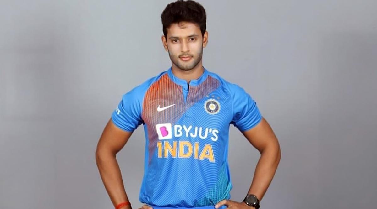 'चहल टीवी' में शिवम दुबे ने कहा- मै अपने देश के लिए खेल रहा हूं, यह मेरे लिए गर्व की बात है