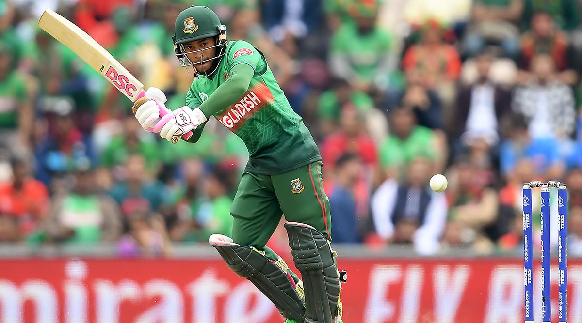 IND vs BAN 1st T20I 2019: मुश्फीकुर रहीम की शानदार बल्लेबाजी, बांग्लादेश ने भारत को सात विकेट से हराया