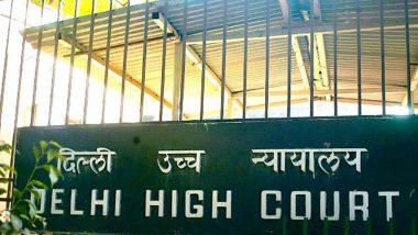 निर्भया गैंगरेप केस: दिल्ली हाईकोर्ट ने कहा- 7 दिन के भीतर ही करें जो भी अपील करना है