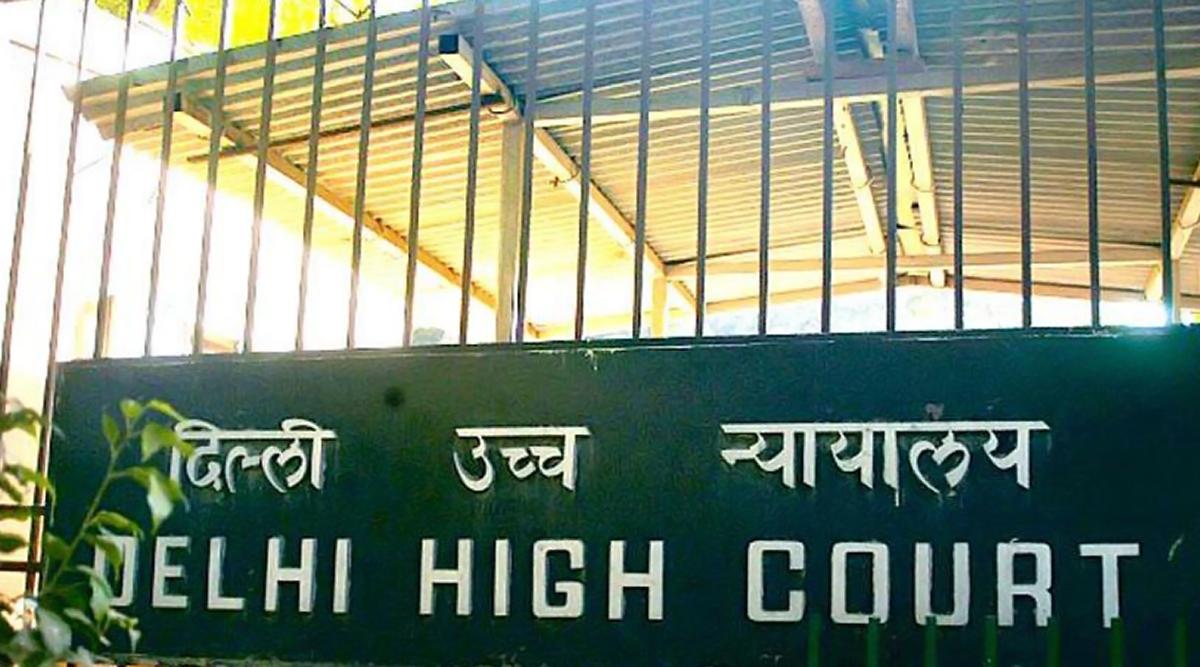 निर्भया केस: दोषी मुकेश की याचिका दिल्ली हाईकोर्ट में खारिज, 20 मार्च को होनी है फांसी