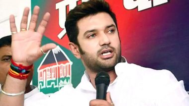 बिहार विधानसभा चुनाव 2020: चिराग पासवान शायद जो सोच रहे हैं वैसा कर नहीं पाएंगे