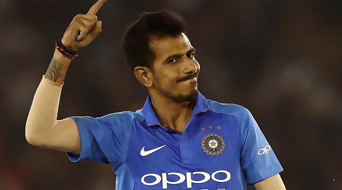 IND vs BAN 2nd T20I 2019: बांग्लादेश ने भारत के सामने जीत के लिए रखा 154 रन का लक्ष्य