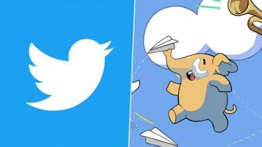 Mastodon क्या सच में Twitter का विकल्प है ? फटाफट ऐसे बनाएं अपना अकाउंट