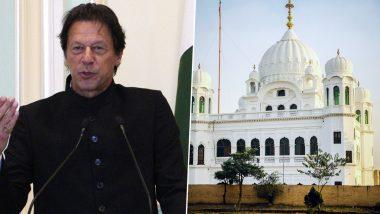 करतारपुर कॉरिडोर: फिर वादे से मुकरा पाकिस्तान, पहले ही दिन से श्रद्धालुओं से वसूलेगा 20 अमेरिकी डॉलर