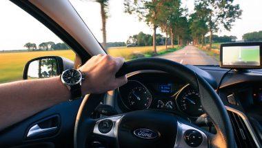 मुंबई समेत महाराष्ट्र के सभी शहरों में ड्राइविंग लाइसेंस बनवाने के लिए लेनी होगी ये शपथ वरना नहीं दें पाएंगे टेस्ट