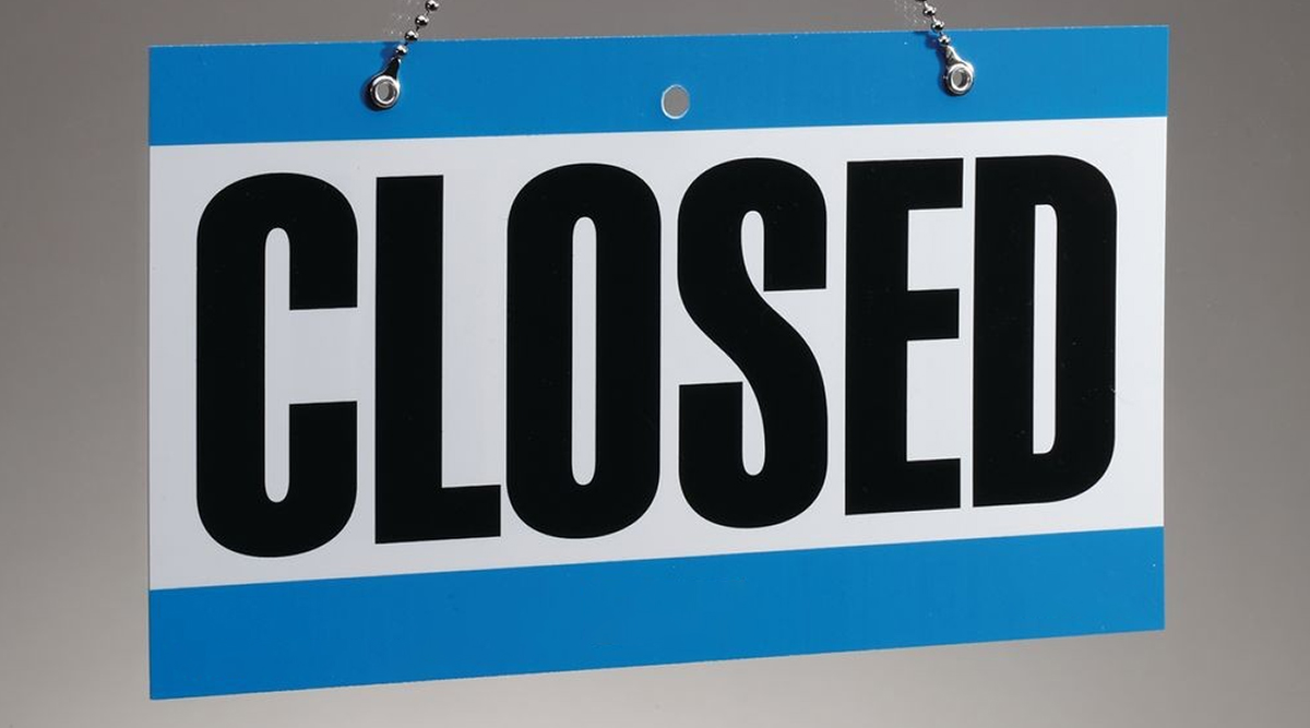 दिल्ली-NCR में 15 नवंबर तक बंद रहेंगे सभी स्कूल, बढ़ते प्रदूषण के मद्देनजर EPCA ने दिया आदेश