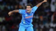 Irfan Pathan ने कहा- डेथ ओवरों में Shivam Dube से गेंदबाजी कराना आरसीबी के लिए सही विकल्प नहीं