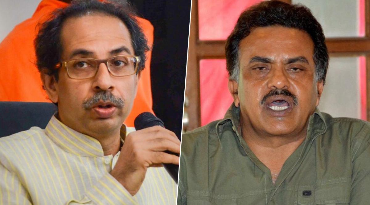 महाराष्ट्र में 2020 में फिर होंगे चुनाव? कांग्रेस नेता संजय निरुपम ने की भविष्यवाणी, अपने नेताओं से पूछे ये तीखे सवाल