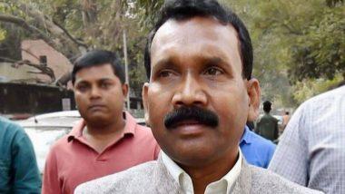 झारखंड विधानसभा चुनाव 2019: सुप्रीम कोर्ट से पूर्व मुख्यमंत्री मधु कोड़ा को तगड़ा झटका, नहीं लड़ पाएंगे इलेक्शन