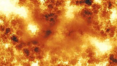 बिहार: एनजीओ की रसोई में हुआ विस्फोट, चार लोगों की मौत, पांच से अधिक घायल