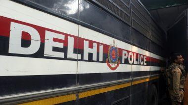 CAA Protests: दिल्ली पुलिस ने पिछले एक महीने में हिंसक प्रदर्शनों के मामले में 94 गिरफ्तार