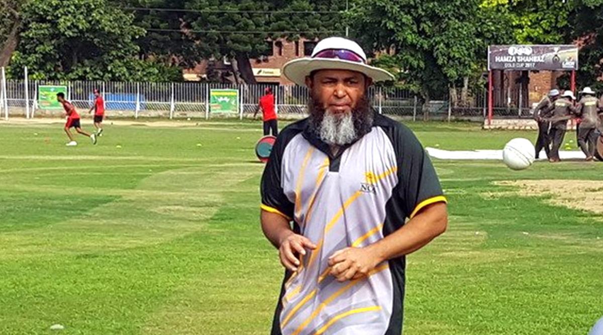 मुश्ताक अहमद ने कहा- एशेज से भी बड़ी है भारत-पाकिस्तान सीरीज