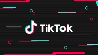 पाकिस्तानी टीचर-स्टूडेंट का एक अश्लील TikTok Video हुआ सोशल मीडिया पर वायरल, दोनों को करनी पड़ी शादी