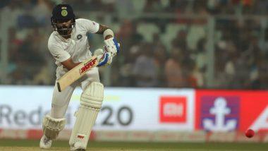 Ind vs Ban 2nd Test 2019: इशांत, शमी और उमेश के सामने ताश के पत्तों की तरह बिखरी बांग्लादेशी टीम, भारतीय बल्लेबाजों ने भी दिखाया दम, पढ़े आज के दिन का पूरा विश्लेषण