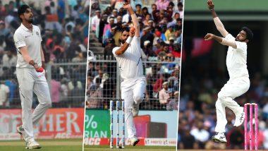 टीम इंडिया की आज तक क्रिकेट इतिहास में जो थी सबसे बड़ी कमजोरी, वही बनीं अब उसकी सबसे बड़ी ताकत