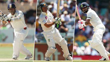 विराट कोहली ने बनाया नया वर्ल्ड रिकॉर्ड, सबसे तेज 70 शतक लगाने वाले बनें दुनिया के पहले बल्लेबाज