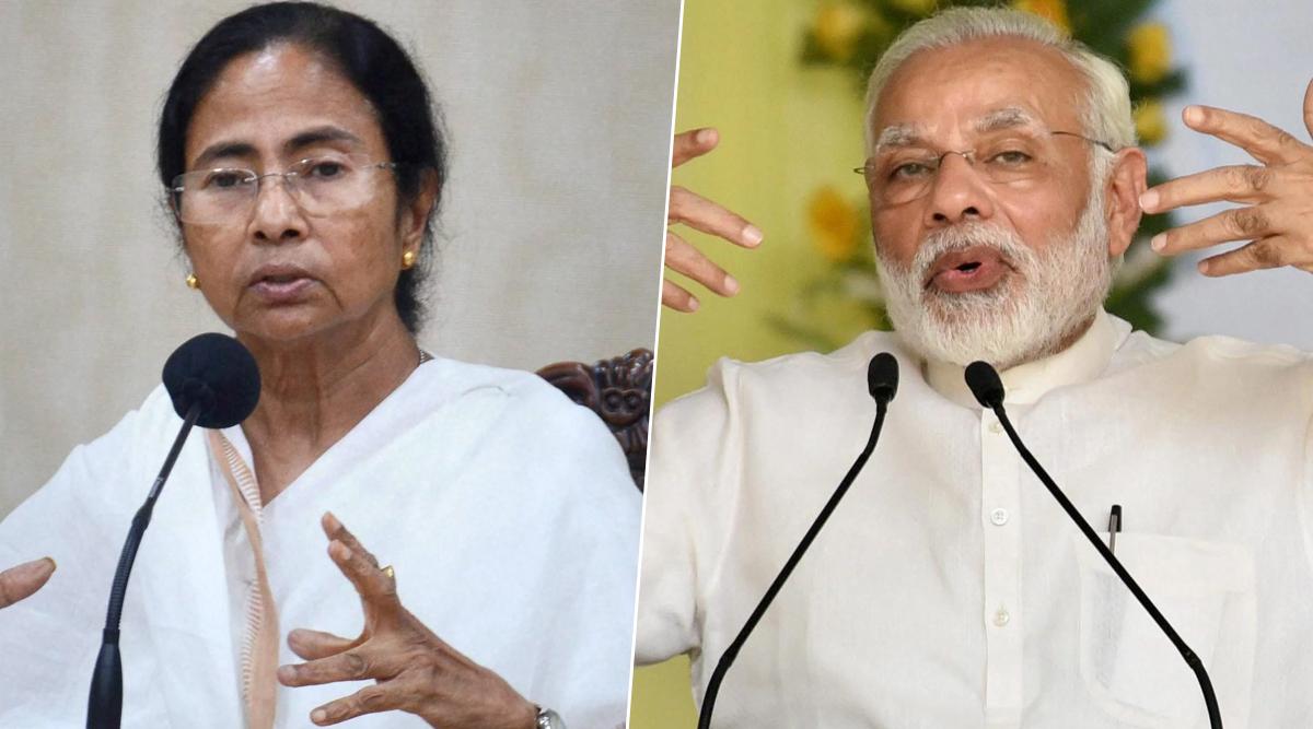 पश्चिम बंगाल उप-चुनाव 2019 : जानें क्यों 2016 से तीन गुना ज्यादा वोट पाकर भी चुनाव हार गई भारतीय जनता पार्टी