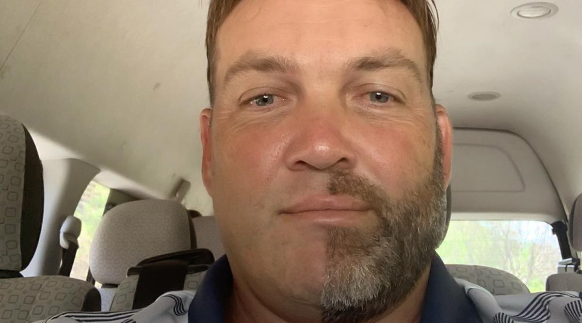 जैक कैलिस ने इस महान कार्य के लिए हटाई अपनी आधी दाढ़ी, जानकर आपको भी होगा गर्व