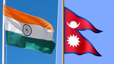 PAK के बाद नेपाल ने भी भारत के नए नक्शे पर जताई आपत्ति, कहा- कालापानी हमारा इलाका