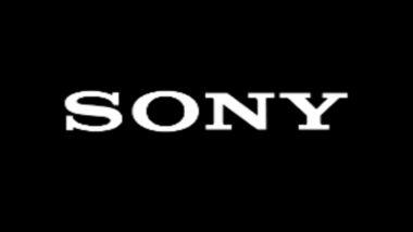 नेटवर्क 18 टीवी मीडिया समूह में हिस्सेदारी खरीदने खरीदेगी सोनी कॉर्प, दोनों कंपनियों में हो रही है बातचीत