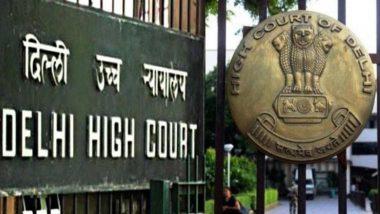 निर्भया गैंगरेप केस: दोषियों को जल्द फांसी देने का मामले में दिल्ली हाईकोर्ट ने फैसला सुरक्षित रखा