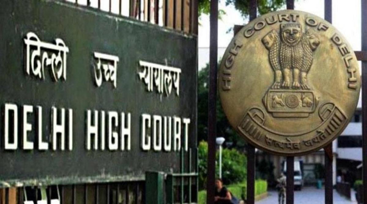 दिल्ली पुलिस ने हाईकोर्ट में कहा- भड़काऊ भाषण के खिलाफ मामला दर्ज करने का अभी माहौल नहीं, केंद्र से मांगी रिपोर्ट