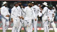 Ind vs Ban 2nd Test 2019: इडेन गार्डेंस में इन 11 खिलाड़ियों के साथ मैदान में उतर सकते हैं कप्तान विराट कोहली