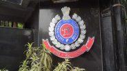 कोरोना से बचाव और मदद को दिल्ली पुलिस ने लॉन्च किया 'कोविड-19' पेट्रोलिंग दस्ता