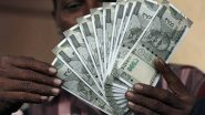 7th Pay Commission: होली से पहले इन सरकारी कर्मचारियों और पेंशनरों को मिला बड़ा तोहफा, महंगाई भत्ता 3% बढ़ा