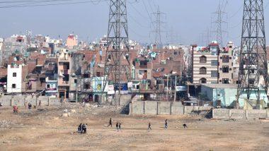 दिल्ली: आज लोकसभ में तीन प्रमुख विधयक होंगे पेश, 40 लाख निवासियों की नजर अनधिकृत कॉलोनियों पर