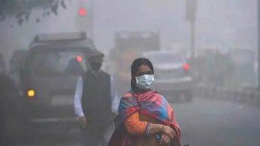दिल्ली की खराब वायु गुणवत्ता पर सुप्रीम कोर्ट की तीखी टिप्पणी, कहा 'विस्फोटक के 15 बैग लगा के सबको उड़ा दो'