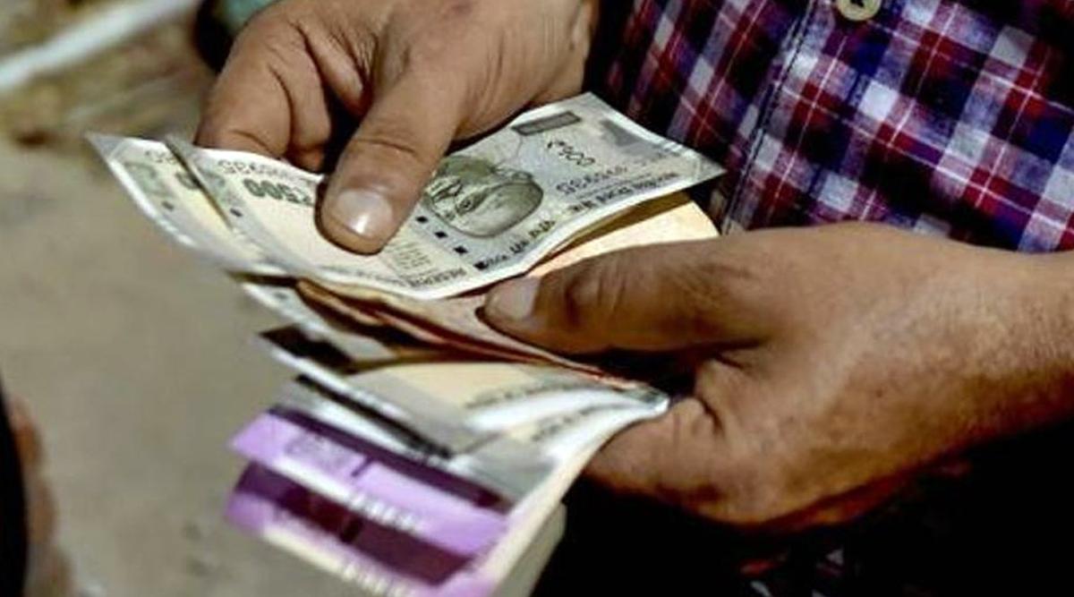 7th Pay Commission: 7वें वेतन आयोग के तहत TA में हो सकती है बढ़ोतरी, पढ़ें पूरी खबर