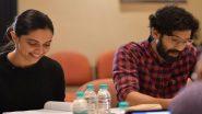विक्रांत मेसी ने कहा- दीपिका पादुकोण मेरे बेहतरीन सह-कलाकारों में से एक