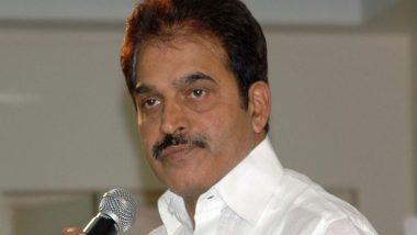 कांग्रेस महासचिव के. सी वेणुगोपाल ने लगाया आरोप, कहा- भारत को पूरी तरह बेच रही है बीजेपी सरकार