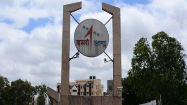 ISRO 11 दिसंबर को सिंथेटिक एपर्चर रडार के साथ निगरानी उपग्रह करेगा लॉन्च