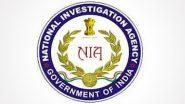 एनआईए के 6 अधिकारियों को राष्ट्रपति पुलिस पदक से सम्मानित किया जाएगा