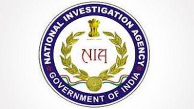 तमिलनाडु: NIA ने ISIS आतंकी मॉड्यूल केस में तंजावुर और तिरुचिरापल्ली में ली तलाशी