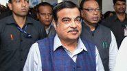 'बुलढाणा प्लान' के जरिए महाराष्ट्र को पानीदार बनाने में जुटे हैं नितिन गडकरी
