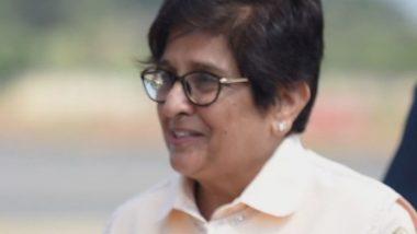 तीस हजारी कांड:  31 साल बाद सिपाही-हवलदारों को फिर क्यों याद आईं किरण बेदी?, किया खुलासा