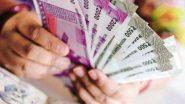 7th Pay Commission: सरकारी कर्मचारियों के प्रमोशन, सैलरी और पेंशन को लेकर नई दिल्ली में हुई अहम बैठक