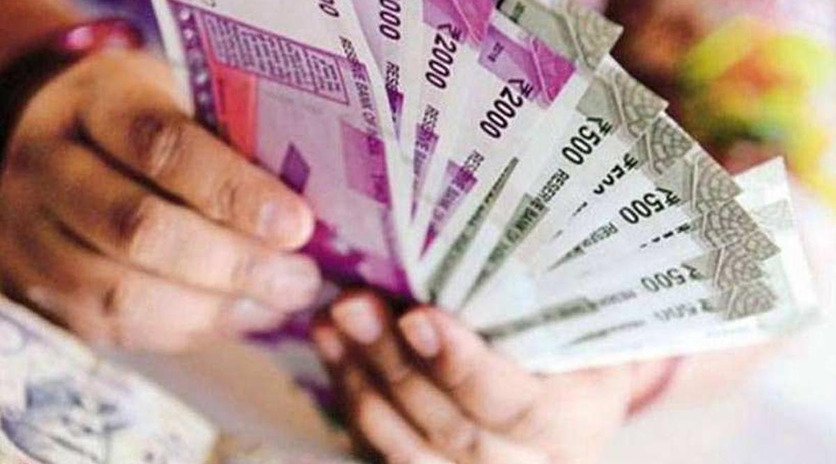 7th Pay Commission: इस वजह से सिर्फ इन सरकारी कर्मचारियों को मिलेगा 17% बढ़ा हुआ डीए