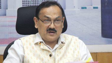 कर्नाटक: उपचुनाव को लेकर 15 विधानसभा क्षेत्रों में आचार संहिता लागू